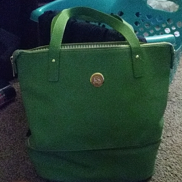 Joy Mangano Handbags - Joy Mangano